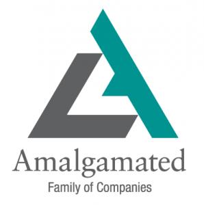 FamilyCompanies logo