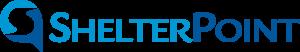 shelterpoint-logo-master