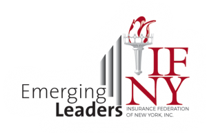 ifny_emerging_leaders