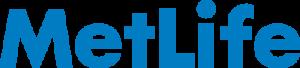 metlife-logo-blue-pms285