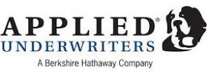 Applied-Underwriters